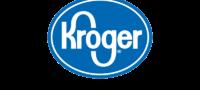 images-kroger-logo-alpha-0png-175760